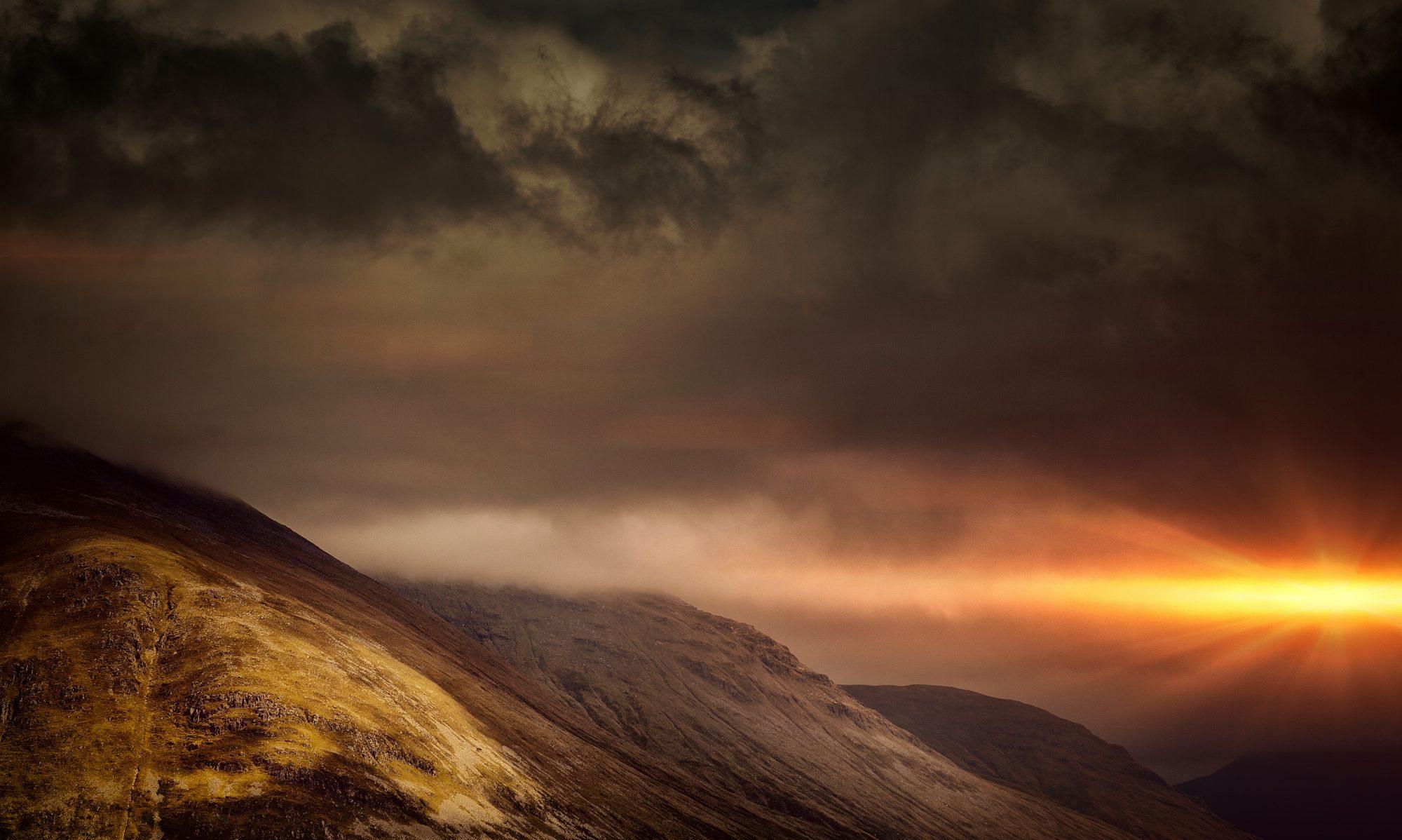 Scotland4me.co